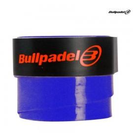OVERGRIP BULLPADEL GB1604-AZUL