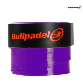 OVERGRIP BULLPADEL GB1604-MORADO