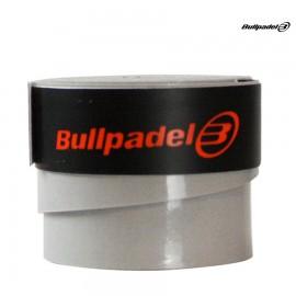OVERGRIP BULLPADEL GB1604-GRIS