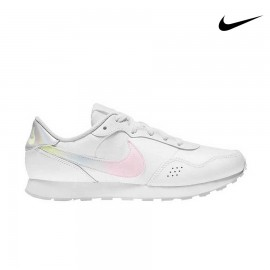 ZAPATILLAS NIKE MD VALIANT MWH (GS) DB3743-100