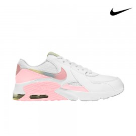 ZAPATILLAS NIKE EVERYDAY ANKLE 3P (GS) CW5829-100