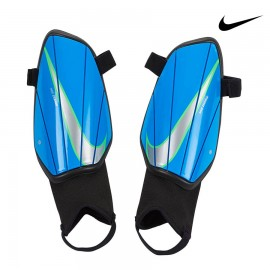ESPINILLERAS NIKE CHARGE J GUARD-CE SP2164-014