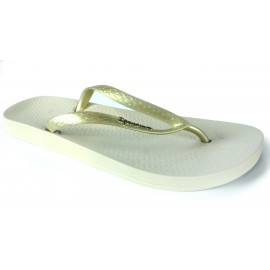 CHANCLAS ANATOMICA TAN IP81030 23097