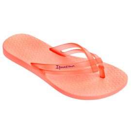 CHANCLAS IPANEMA HASHTAG MAIS TIRAS IP82204 22309