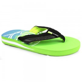 CHANCLAS NICOBOCO WAVE KID 26.329 270