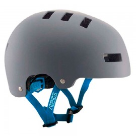 CASCO SKATE ATIPICK JUNIOR PAT61085