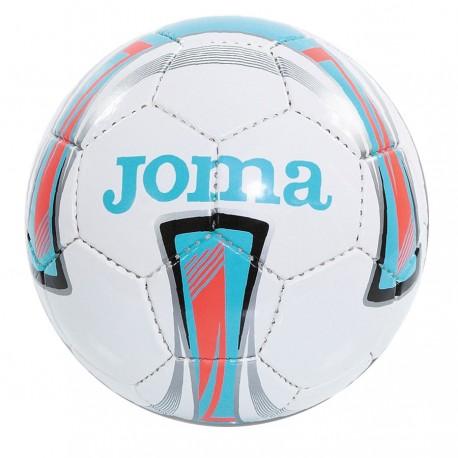 a7195403b81dd BALÓN FUTBOL SALA JOMA FORTE SALA 400052 T54-200 - Oxigeno Deportes